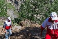 ۱۲ استان متاثر از سیل و طوفان/ ادامه امدادرسانی به سیستان و بلوچستان