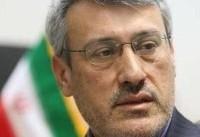 خبرخوان؛ ایران از تلویزیون فارسیزبان «ایران اینترنشنال» به آفکام شکایت کرد
