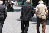 شمارش معکوس برای رفتن عصا به دستها/ فرار وزارت ورزش از «جرم»!