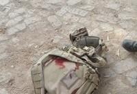 تیراندازی در حین برگزاری رژه نیروهای مسلح در اهواز