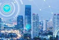 رشد ۲۲ درصدی پروژه هوشمندسازی شهرهای جهان