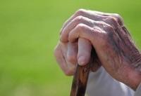 برگزاری هفته سالمند با شعار Â«تحکیم حقوق سالمندان»