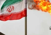 India to pay in rupees for Iranian oil from November