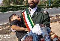عربستان ادعای ایران درباره حمایت از «مهاجمان به رژه اهواز» را رد کرد