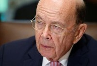 Commerce Secretary Ross can be deposed in lawsuit over census: judge