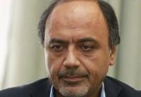 ابوطالبی: ملت ایران تروریسم کور را به خاک مذلت مینشاند