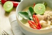 تقویت سیستم ایمنی بدن در فصل پاییز با ۹ پیشنهاد موثر