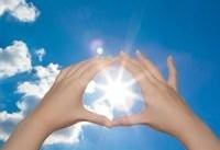 انرژی خود را با ۶ گام، در کمتر از ۱۵ دقیقه افزایش دهید