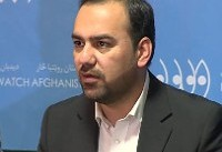 شماری از نمایندگان مجلس افغانستان دارایی خود را ثبت نکردهاند