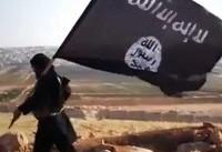 فوری / داعش مسئولیت حمله تروریستی به رژه اهواز را به عهده گرفت