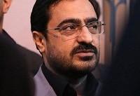 سعید مرتضوی پس از چند روز مرخصی به زندان بازگشت