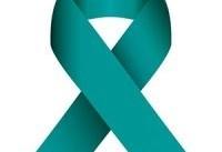 سرطان تخمدان و ۷ عامل خطرساز پیش روی زنان!
