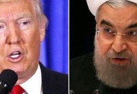 روحانی و ترامپ دیدار میکنند؟