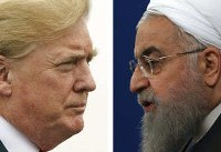 Iran will defeat Trump just like it did Saddam, won't abandon missiles: Hassan Rouhani