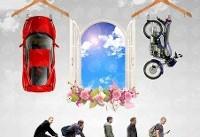 از انتقاد به فرهنگ خودرومحوری تا ضرورت ترویج دوچرخهسواری از سوی مسوولان