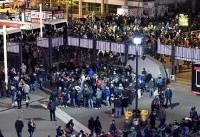 نگاهی به حملات تروریستی و خشونت آمیز در نقاط مختلف جهان و نحوه پوشش رسانهها از این حوادث