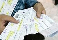 سازمان هواپیمایی نمیتواند نرخی را به شرکتها تحمیل کند/ تشریح ...