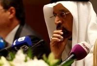 آیا سعودیها دست پر از نشست الجزایر برمیگردند؟