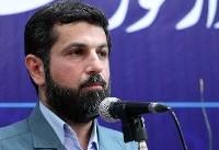 استاندار خوزستان: گروه تروریستی متلاشی شد / اوضاع تحت کنترل است