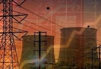 رشد هزار و ۳۰۰ مگاواتی مصرف برق در روز جمعه