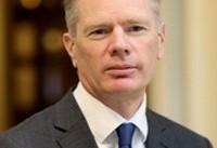 سفیر بریتانیا در تهران: تروریسم همه جا محکوم است