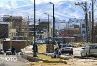 مهاجران طبقه متوسط، حاشیهنشینان جدید کلانشهرها