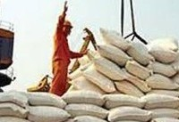 نرخ تورم کالاهای وارداتی اعلام شد