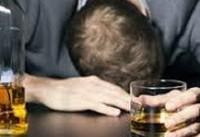 سالانه چند نفر به خاطر مصرف مشروبات الکلی میمیرند؟