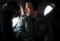 پنجمین انتقام در راه است/ حامیان تروریستها آماده «سیلی محکم ایران» باشند