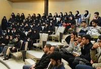 بهسازی خوابگاه های دانشگاه علوم پزشکی مشهد با ۳ میلیارد تومان