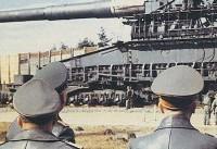 ویدئو / ابرسازههای آلمان نازی - قسمت نخست