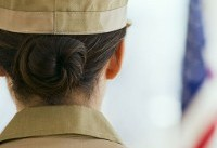 More than 500 Sexual Assaults Happen in a Single Year at Some Military Installations: Report