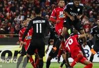 راهکار سران السد برای کشاندن هواداران به ورزشگاه