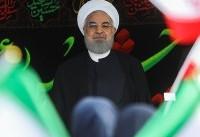 ویدئو / آغاز سال تحصیلی جدید با حضور روحانی