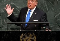 World leaders at UN look for progress on N.Korea, brace for Trump
