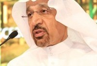 اوپک و روسیه از افزایش تولید نفت صرف نظر کردند / عربستان: ضرورتی برای افزایش تولید نمی بینیم
