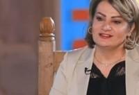 نامزدی نخستین زن برای پست ریاست جمهوری عراق