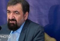 رضایی: جدایی خوزستان از ایران رویایی تحقق نیافتنی است