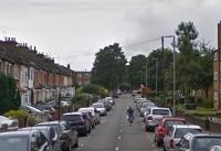 قتل یک نوجوان در تیراندازی انگلیس