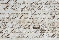 تلاش گالیله برای فریب کلیسا در نامه ۴۰۵ ساله
