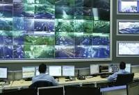 از نوسازی ناوگان آمبولانس تا راه اندازی مرکز کنترل ترافیک تهران