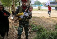 رؤسایجمهور بولیوی و نیکاراگوئه حمله تروریستی اهواز رامحکوم کردند