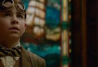 هالیوود اسیر دنیای سحر و جادو/روایتی فانتزی که ۱۰۰ میلیون دلار فروش جهانی دارد