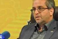 ایران مسیر ترانزیت بین المللی را ۲۴ روز کوتاه میکند