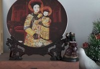 Vatican announces historic China accord to appoint bishops