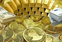سکه گران شد/طرح قدیم ۴ میلیون و ۵۵۱ هزار تومان+جدول
