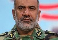 حادثه تروریستی اهواز باعث وحدت نیروهای مسلح و مقاومت ملت خواهد شد