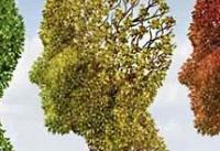 چرا به آلزایمر مبتلا می&#۸۲۰۴;شویم؟