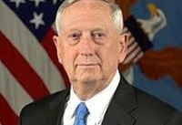 وزیر دفاع آمریکا: تهدیدات ایران هیچگونه نگرانی ایجاد نکرده است