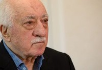 Turkey orders 61 soldiers detained for suspected Gulen links: media